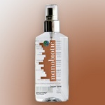 Nanobiotic COPPER aXonnite